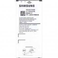 Аккумулятор для Samsung A500 Galaxy A5 АКБ