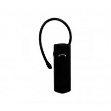 Гарнитура Bluetooth Ucomx HM1900 (Black)