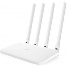 Роутер-маршрутизатор Xiaomi Mi WiFi Router 4A Gigabit Edition (DV4224GL)