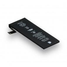 Аккумулятор Original для Apple iPhone SE АКБ