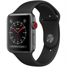 Смарт-часы SmartWatch Apple Watch Series 4 44mm (Copy)