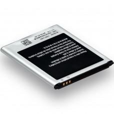 Аккумулятор Samsung S7262 / S7272 (B100AE) АКБ