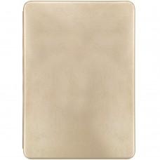 Чехол-книжка Оригинал Samsung Galaxy Tab A T380 / T385 (Золотой)