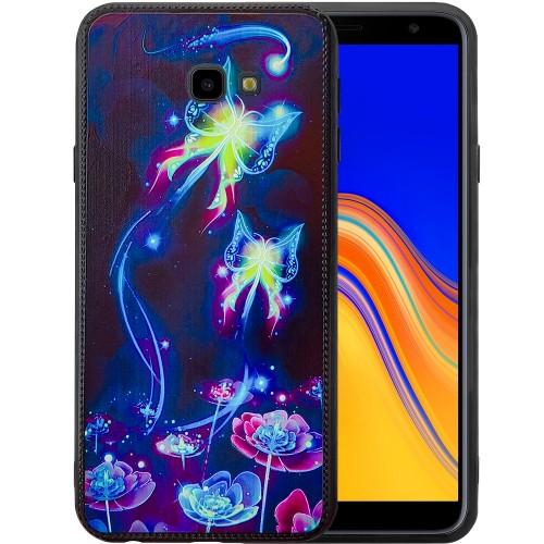 Силикон Night Case Samsung Galaxy J4 Plus (2018) J415 (07)