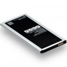 Аккумулятор Samsung J710 (EB-BJ710CBC) АКБ