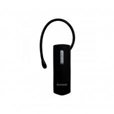 Гарнитура Bluetooth Ucomx HM1800 (Black)