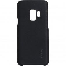 Накладка G-case Noble Samsung S9 Plus (черный)