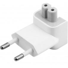 Сетевой переходник Apple Charge Connector