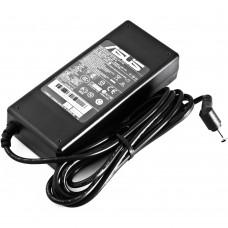 Зарядное устройство для ноутбука Asus 19V 4.74A (5.5*2.5)