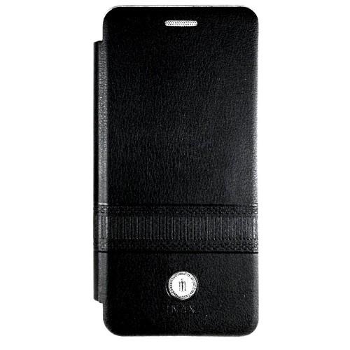 Чехол-книжка Leather Book Case IMAX Xiaomi Redmi Note 4x