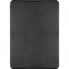Чехол-книжка Оригинал Samsung Galaxy Tab A T580 / T585 (Чёрный)