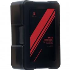 мышь проводная USB Remax XII-V3501 (Чёрный)