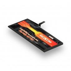 Аккумулятор MOXOM для Apple iPhone 7G АКБ