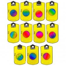 Холдер Popsocket Unipha Metal Mix Colour