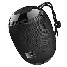 Портативная акустика Borofone BR6 (Чёрный)