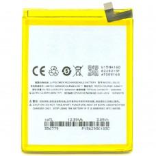 Аккумулятор Meizu U20 (BU15) АКБ
