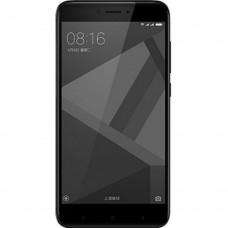 Мобильный телефон Xiaomi Redmi 4X 3/32 Gb (Black) Б/У