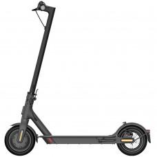 Электросамокат Xiaomi Mi Electric Scooter Essential (Black)