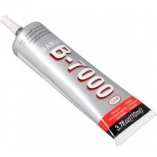 Клей B-7000 (прозрачный) 110мл