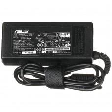 Зарядное устройство для ноутбука Asus 19V 3.42A AS-739 (5.5*2.5)