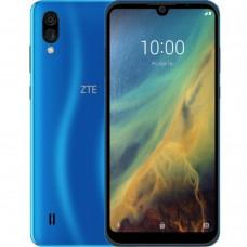 Мобильный телефон ZTE Blade A5 2020 2/32GB (Blue)