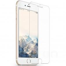Защитное стекло 9H Apple iPhone 6 Plus / 6s Plus (0.1mm)