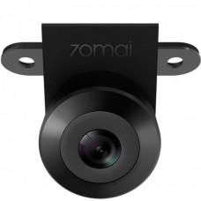 Камера заднего вида Xiaomi 70mai (MIDRIVE RC03) для видеорегистратора-зеркала (MIDRIVE D04) K
