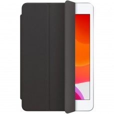 Чехол-книжка Smart Case Original Apple iPad 11.0 (2020) / 11.0 (2018) (Black)