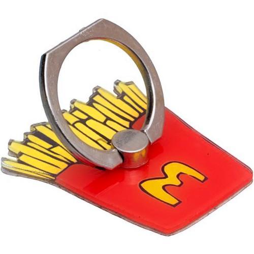 Кольцо для телефона (French Fries)