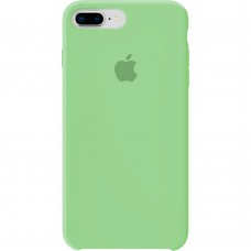 Силикон Original Case Apple iPhone 7 Plus / 8 Plus (61)