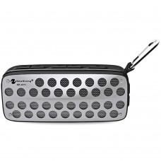 Портативная акустика NewRixing NR-4011 (Black)