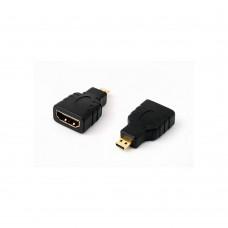 Переходник HDMI - Micro HDMI