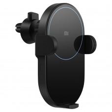 Беспроводное АЗУ Xiaomi Mi Qi Car Wireless Charger 20W (GDS4127GL)