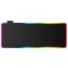 Коврик для мышки RGB MS-WT5 (80*30)