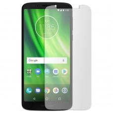 Стекло Motorola Moto G6 Play (XT1922)