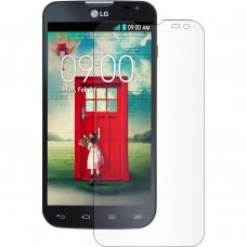 Защитное стекло LG D320 L70