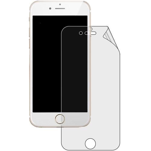 Пленка Apple Iphone 6 / 6s (матовая) (передняя)