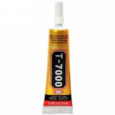 Клей T-7000 (черный) 15мл